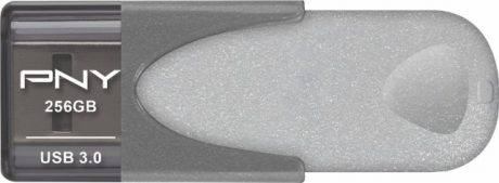 picture of PNY 256GB Turbo USB 3.0 Flash Drive Sale