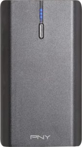 PNY – T6600 Power Pack Portable Battery
