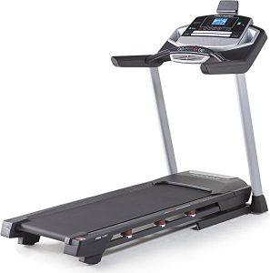 picture of Proform Pro 1000 Treadmill Sale