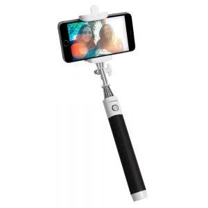 picture of PureGear Compact Bluetooth Selfie Stick Sale