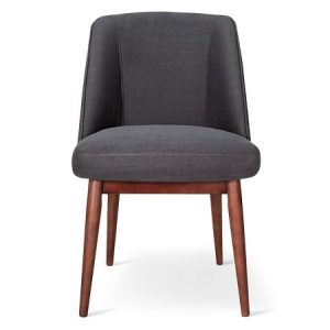 Target 30% off Dining Room & Living Room Chairs
