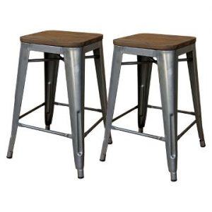 picture of Target - 30% off Threshold Furniture - Free Shipping