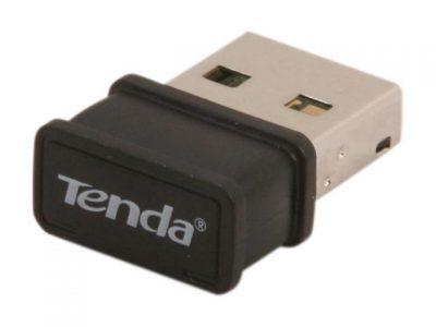 picture of Tenda USB Wireless Adapter Sale