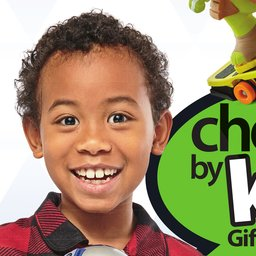 Walmart Toy Gift Guide