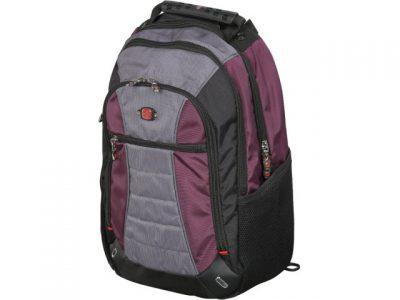 Wenger Swissgear Valve16″ Laptop Backpack Sale