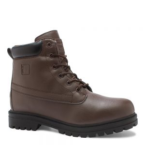picture of FILA Men's Edgewater Boots Sale