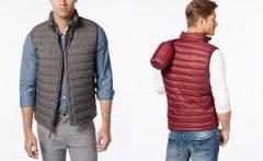 32degrees-packable-down-vest
