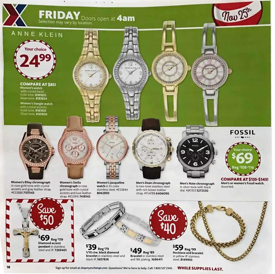 aafes-black-friday-2016-ad-p-10