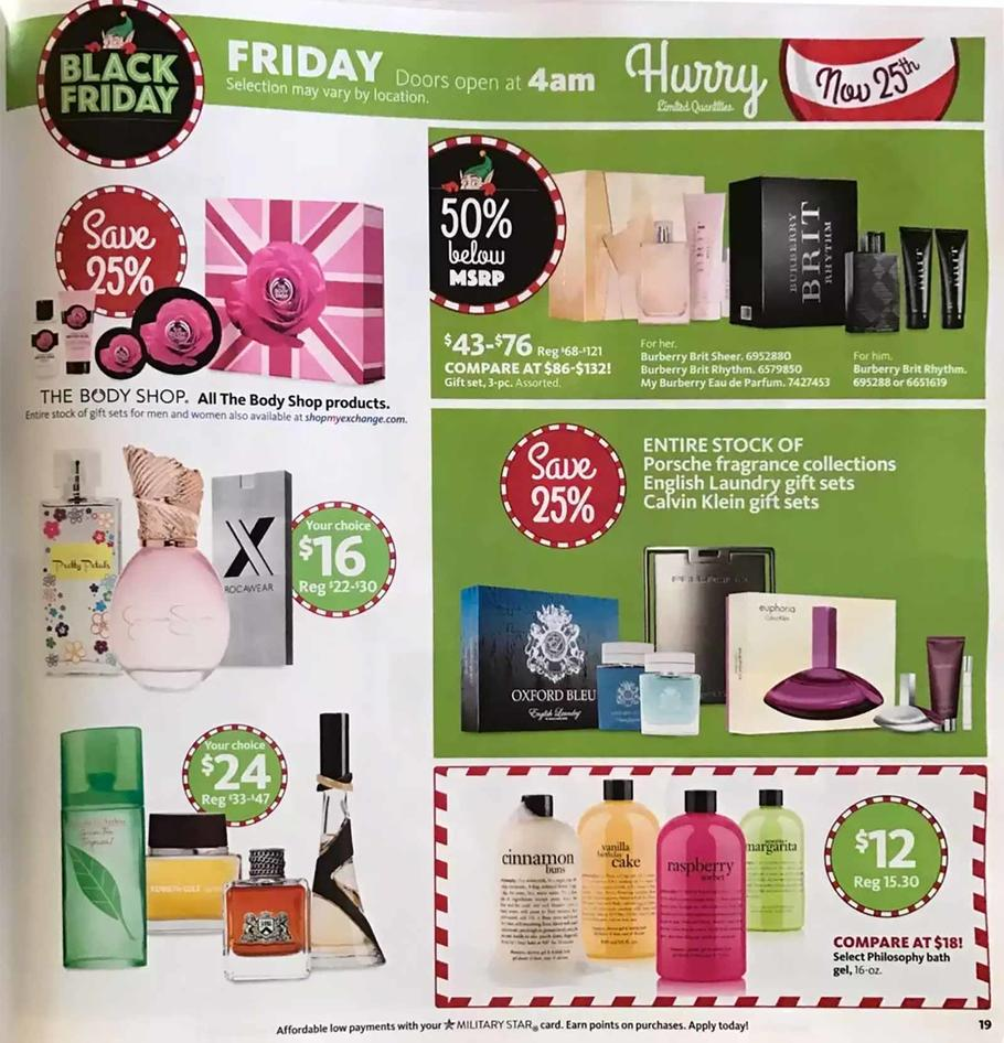 aafes-black-friday-2016-ad-p-11
