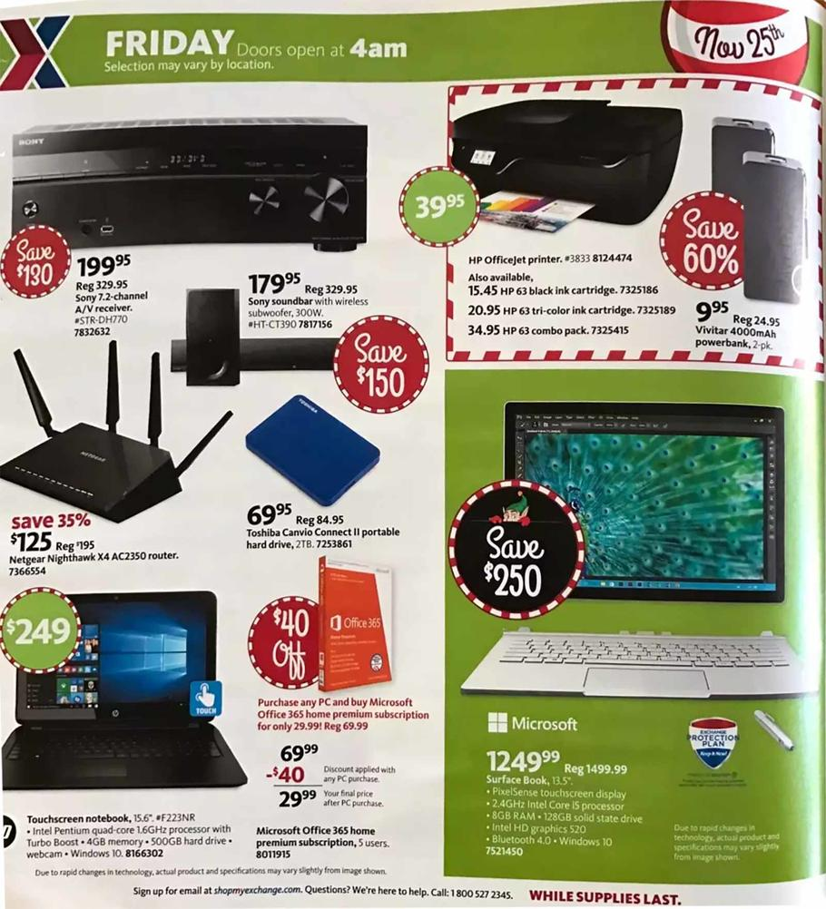 aafes-black-friday-2016-ad-p-12