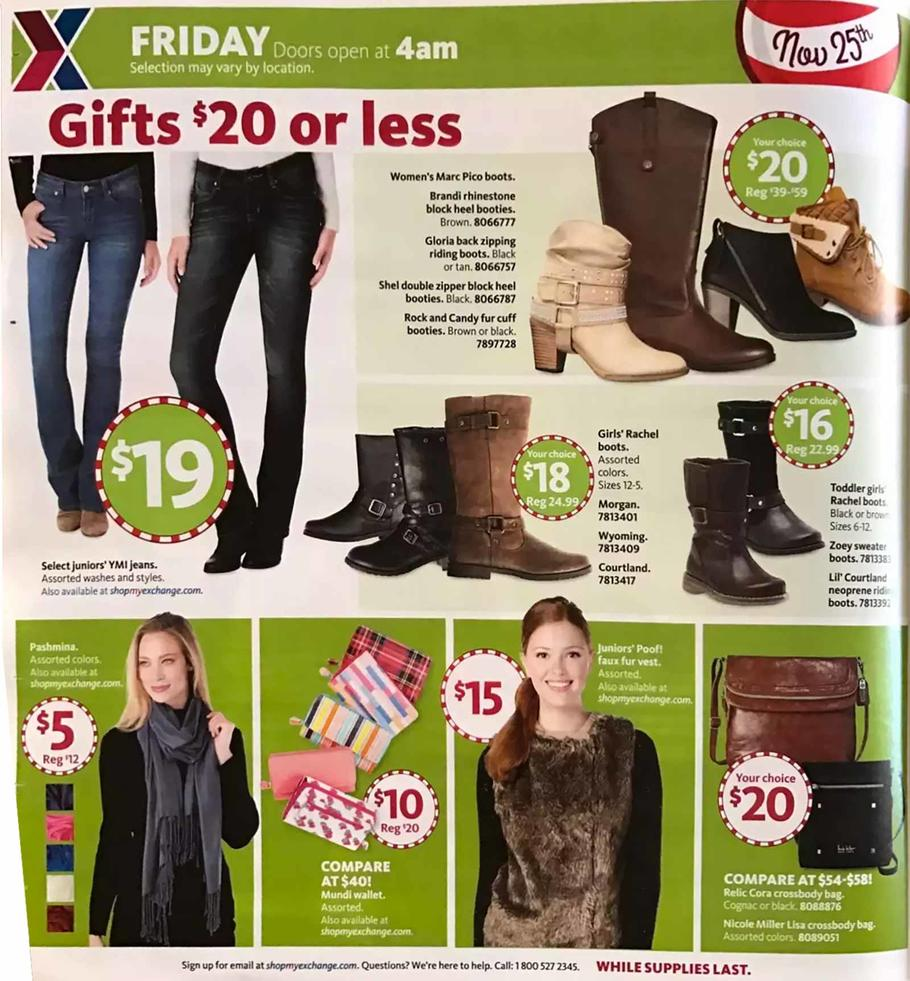 aafes-black-friday-2016-ad-p-2