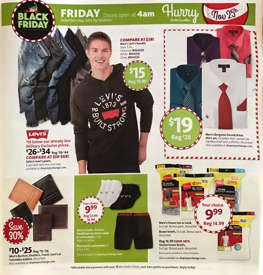 aafes-black-friday-2016-ad-p-3