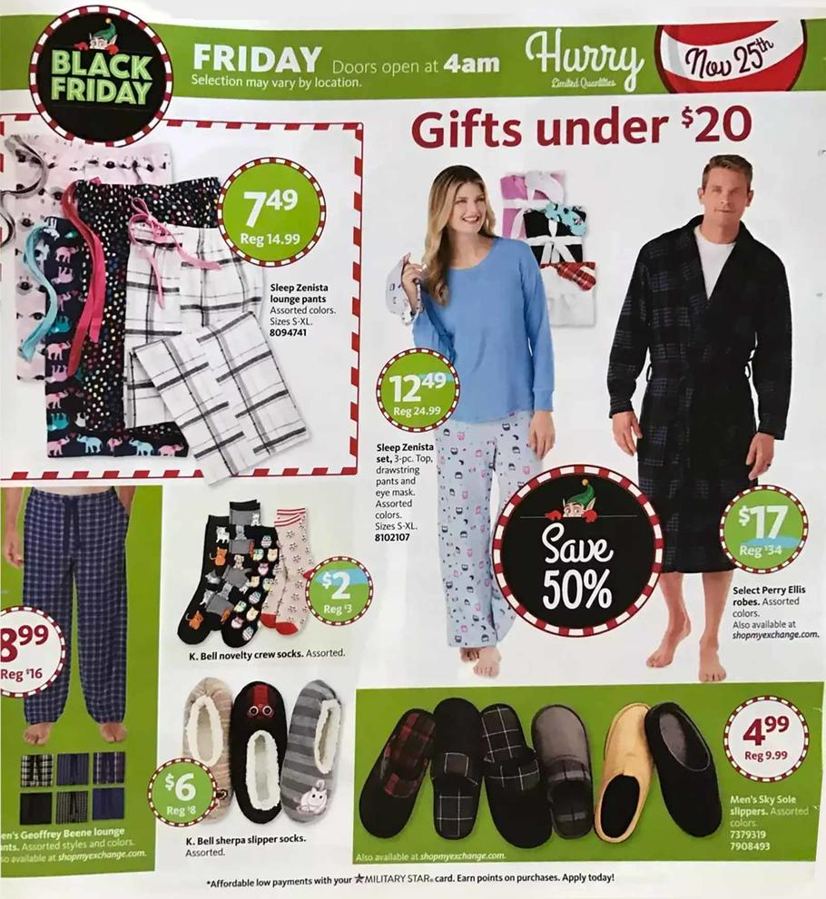 aafes-black-friday-2016-ad-p-5
