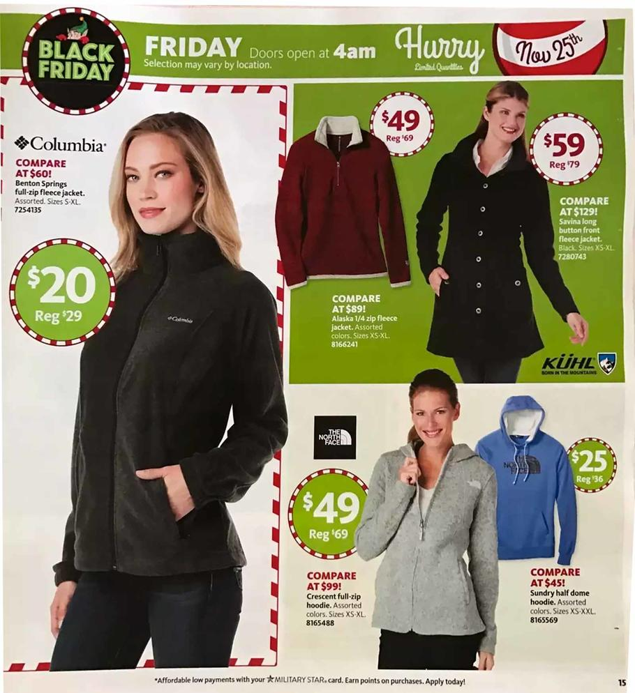 aafes-black-friday-2016-ad-p-7