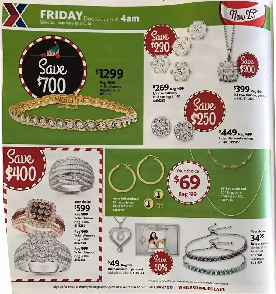 aafes-black-friday-2016-ad-p-8