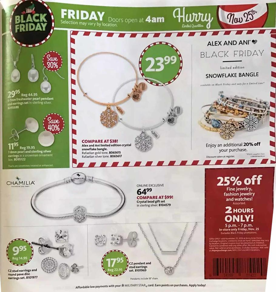 aafes-black-friday-2016-ad-p-9