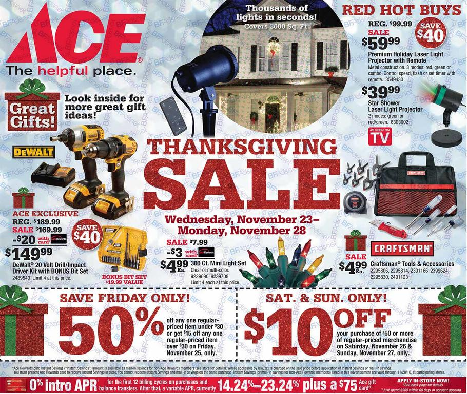 ace-hardware-black-friday-2016-ad-scan-p-1