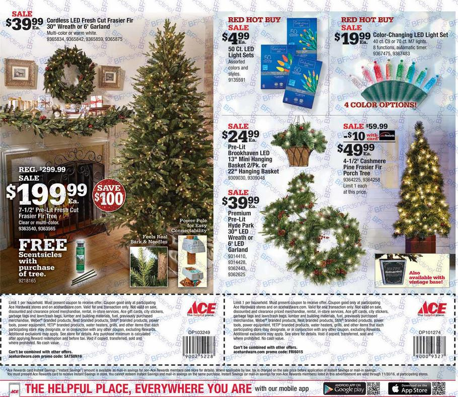 ace-hardware-black-friday-2016-ad-scan-p-2