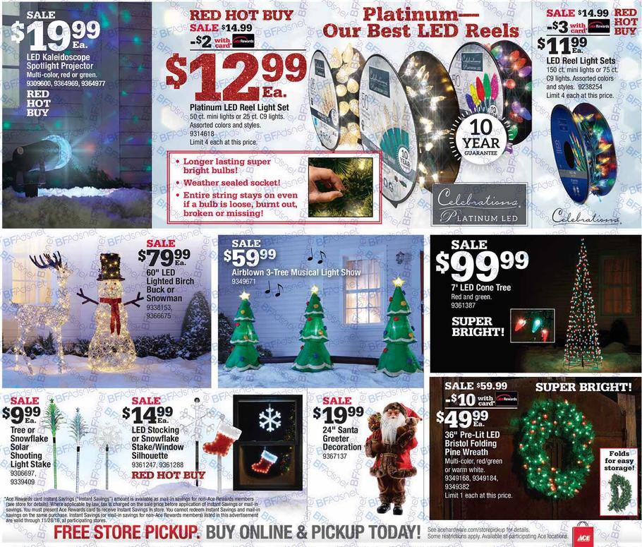 ace-hardware-black-friday-2016-ad-scan-p-3