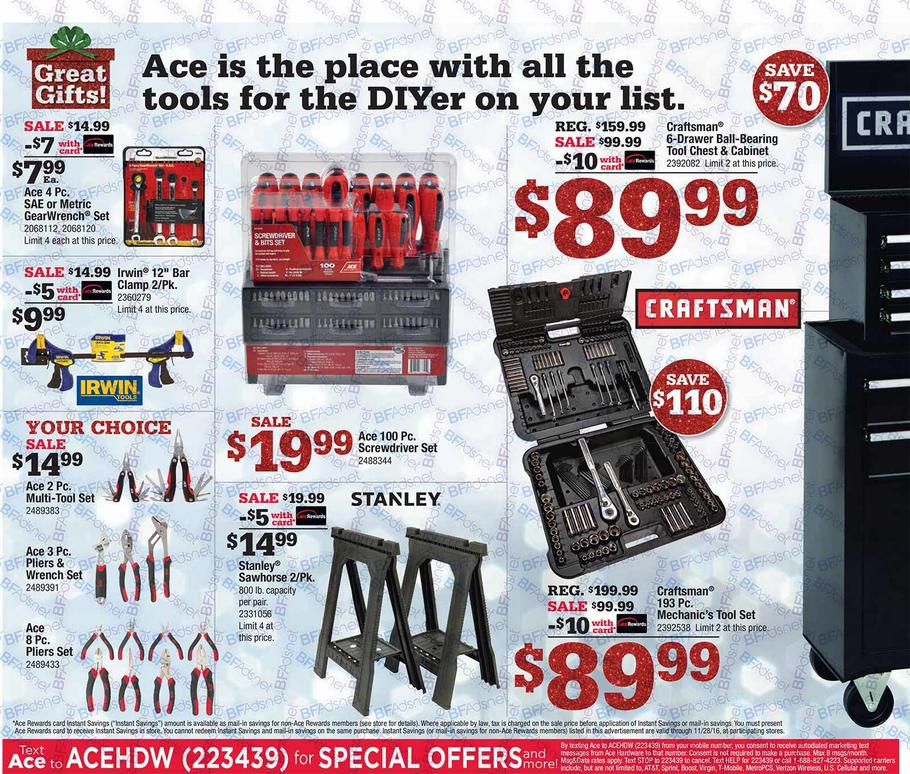 ace-hardware-black-friday-2016-ad-scan-p-4