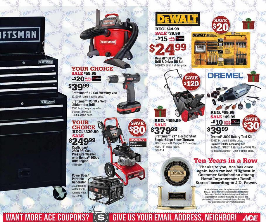 ace-hardware-black-friday-2016-ad-scan-p-5