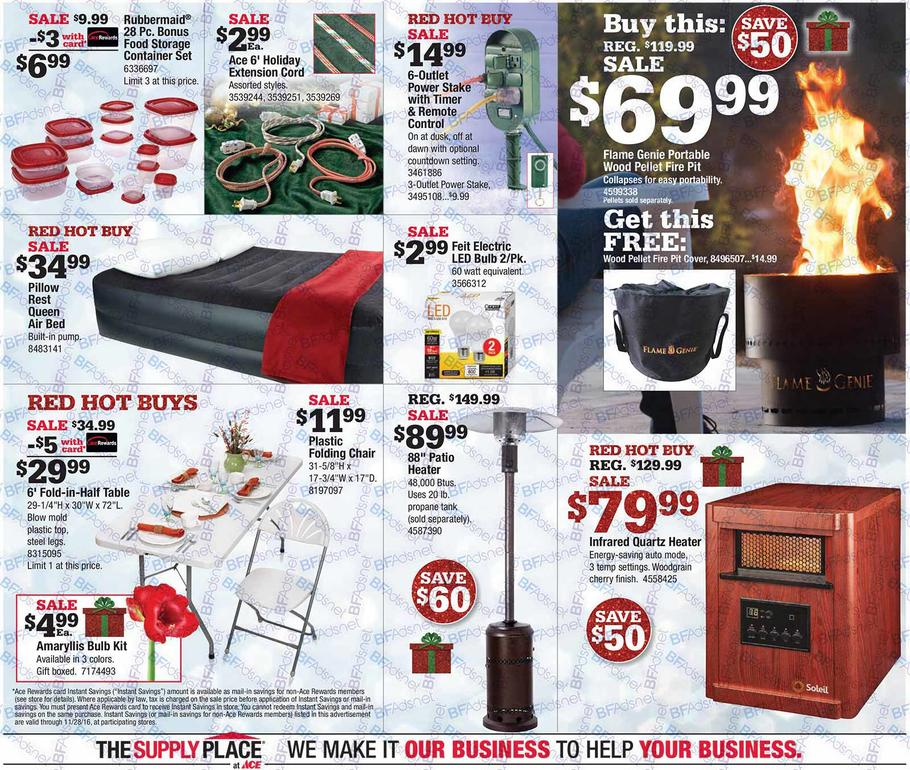 ace-hardware-black-friday-2016-ad-scan-p-6