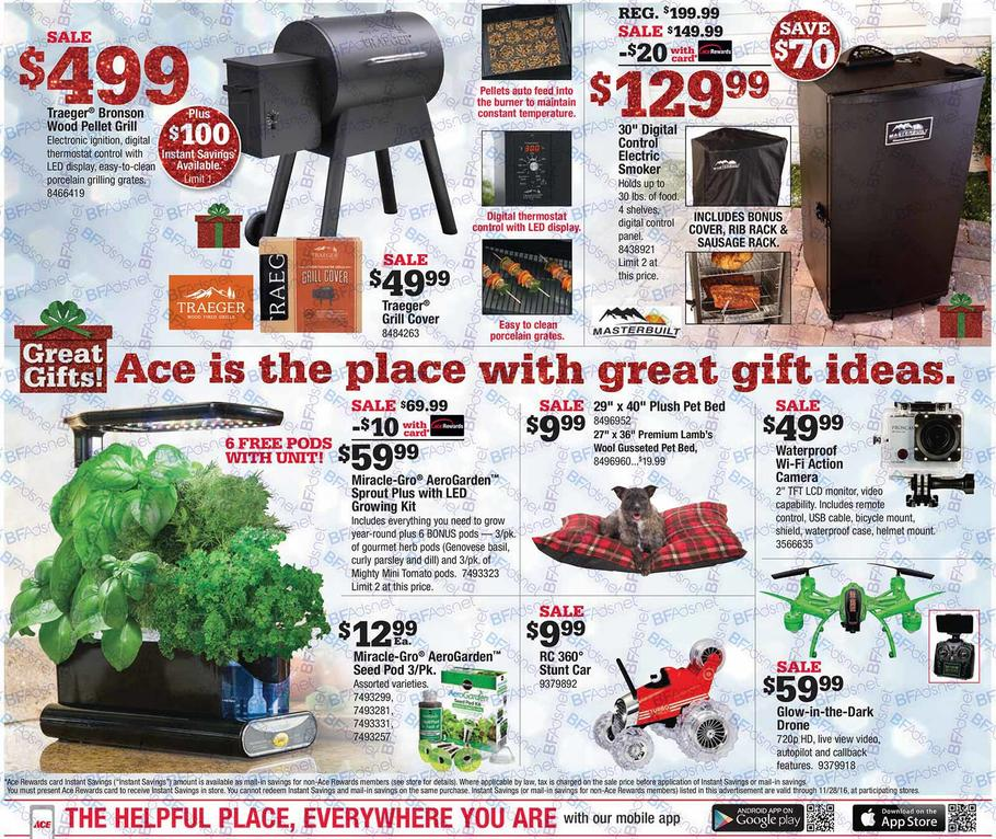 ace-hardware-black-friday-2016-ad-scan-p-7