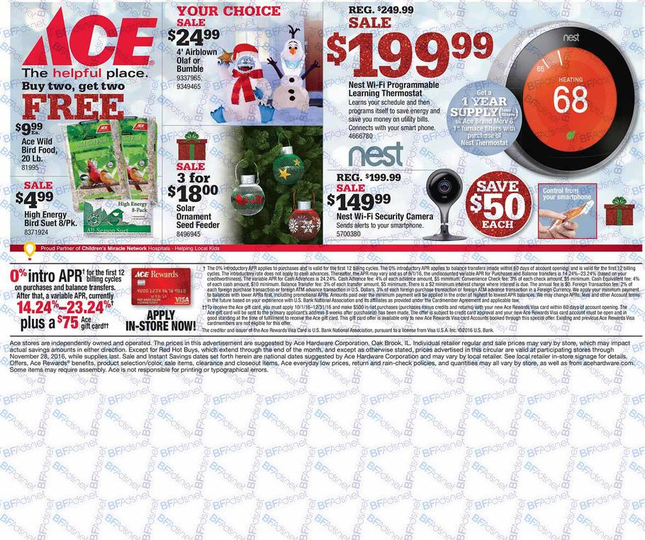 ace-hardware-black-friday-2016-ad-scan-p-8