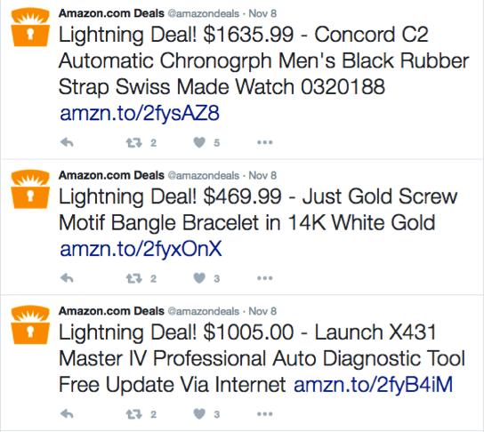 amazon-twitter-shopping
