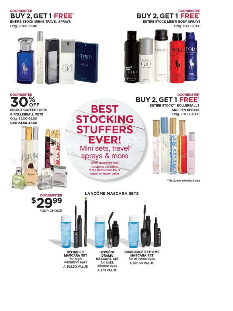 belk-beauty-black-friday-ad-2016-p-2