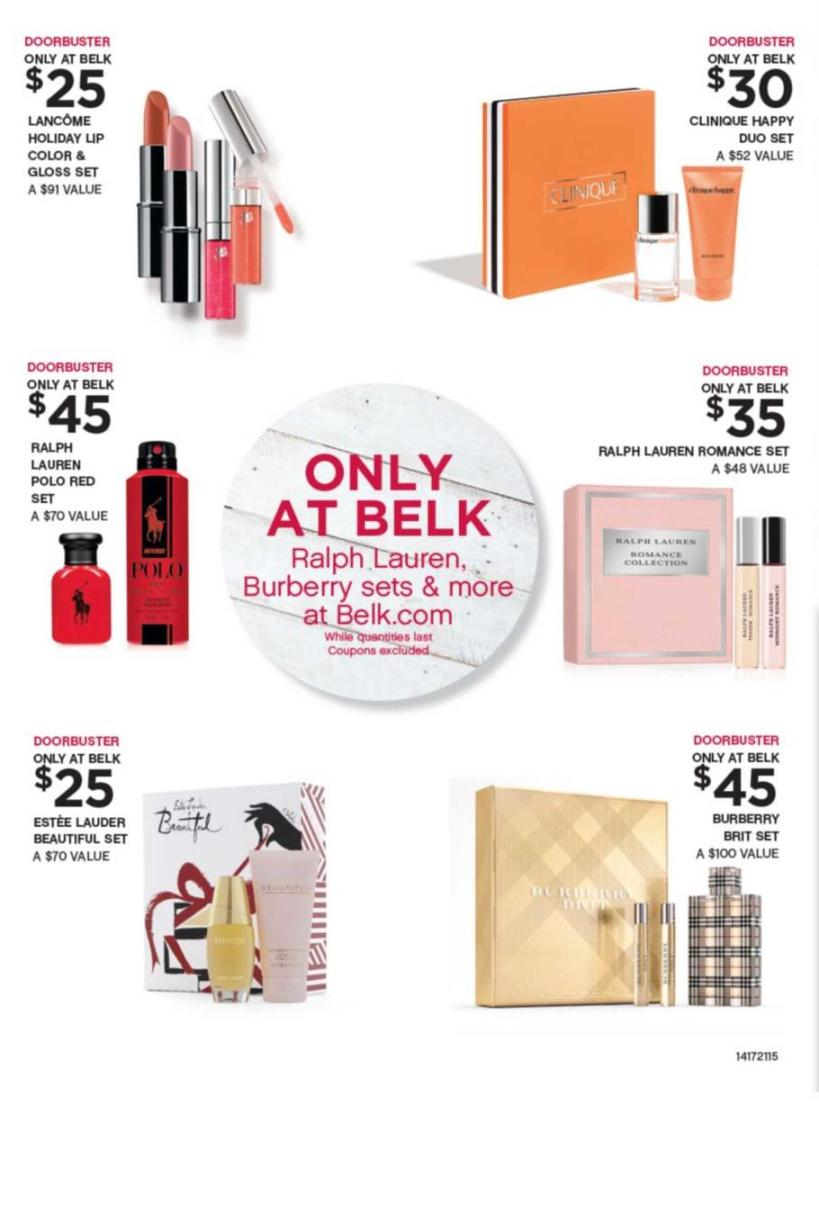 belk-beauty-black-friday-ad-2016-p-3