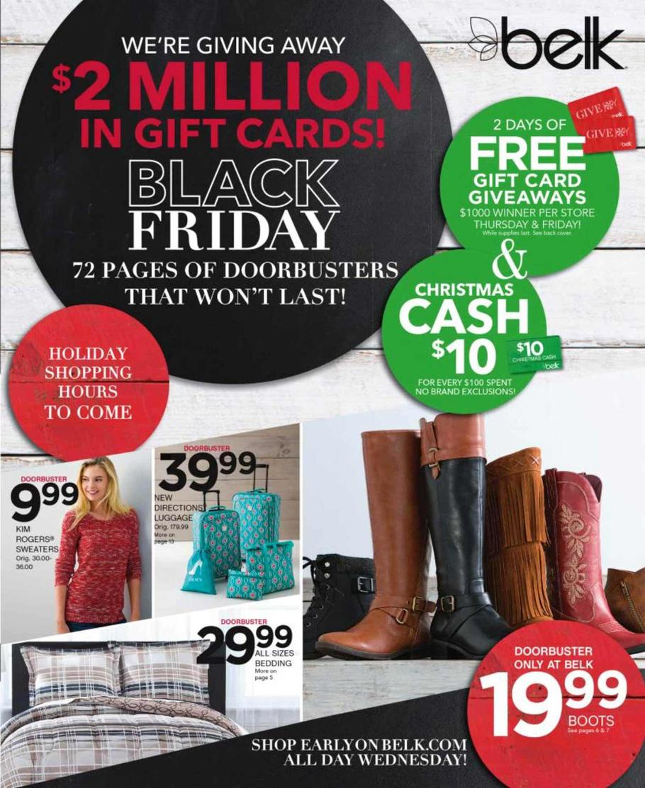belk-black-friday-2016-ad-scans-1