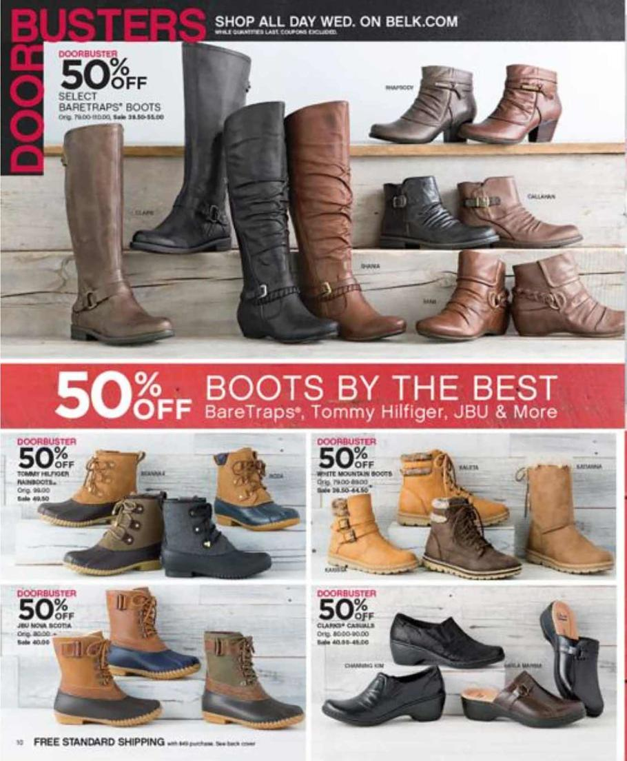 belk-black-friday-2016-ad-scans-10