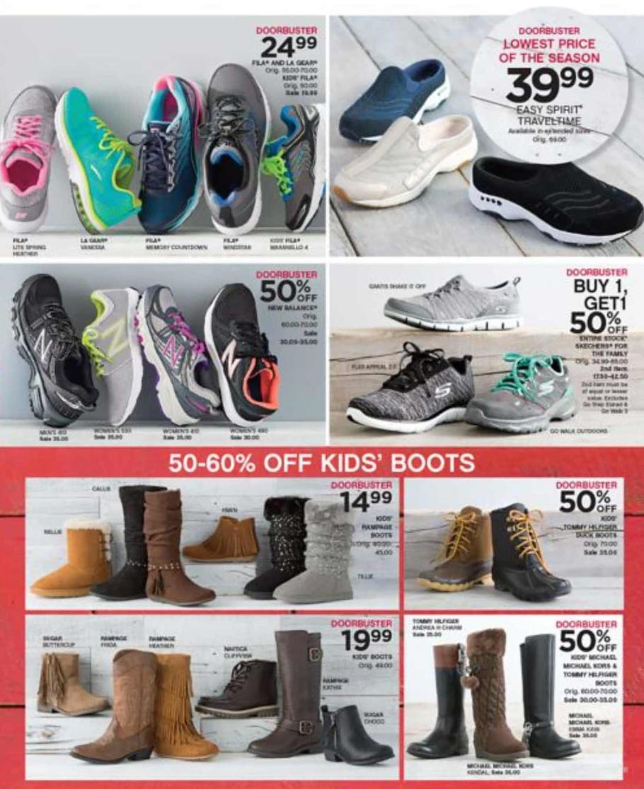 belk-black-friday-2016-ad-scans-11