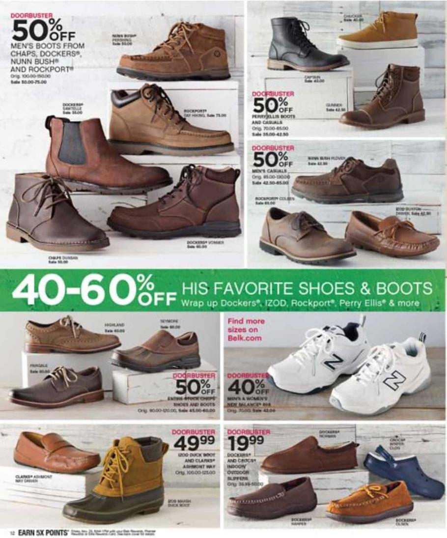 belk-black-friday-2016-ad-scans-12