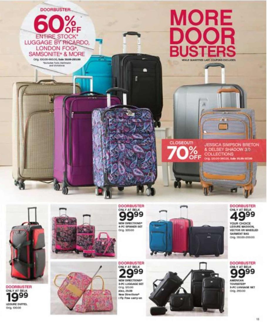 belk-black-friday-2016-ad-scans-13