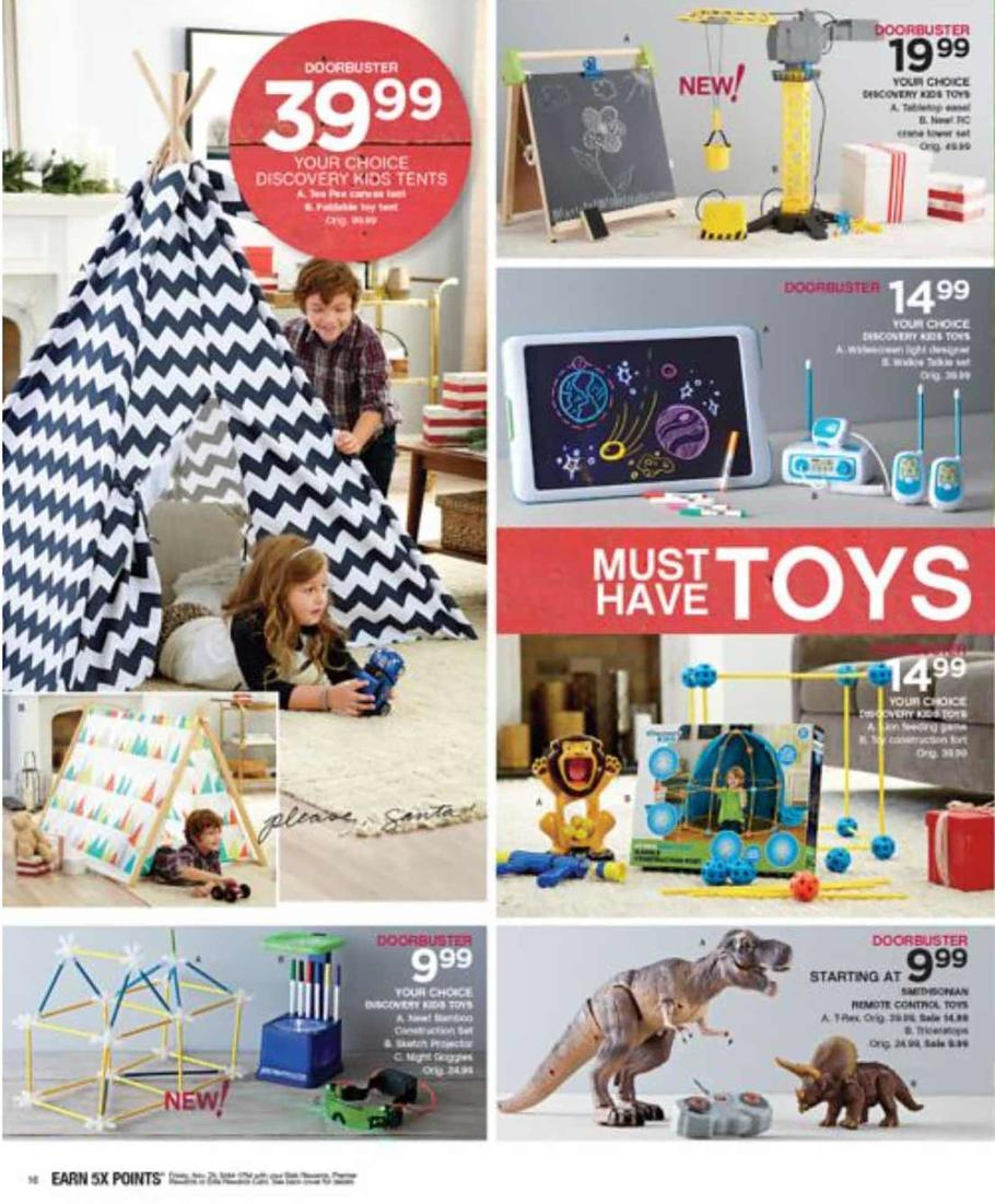 belk-black-friday-2016-ad-scans-16