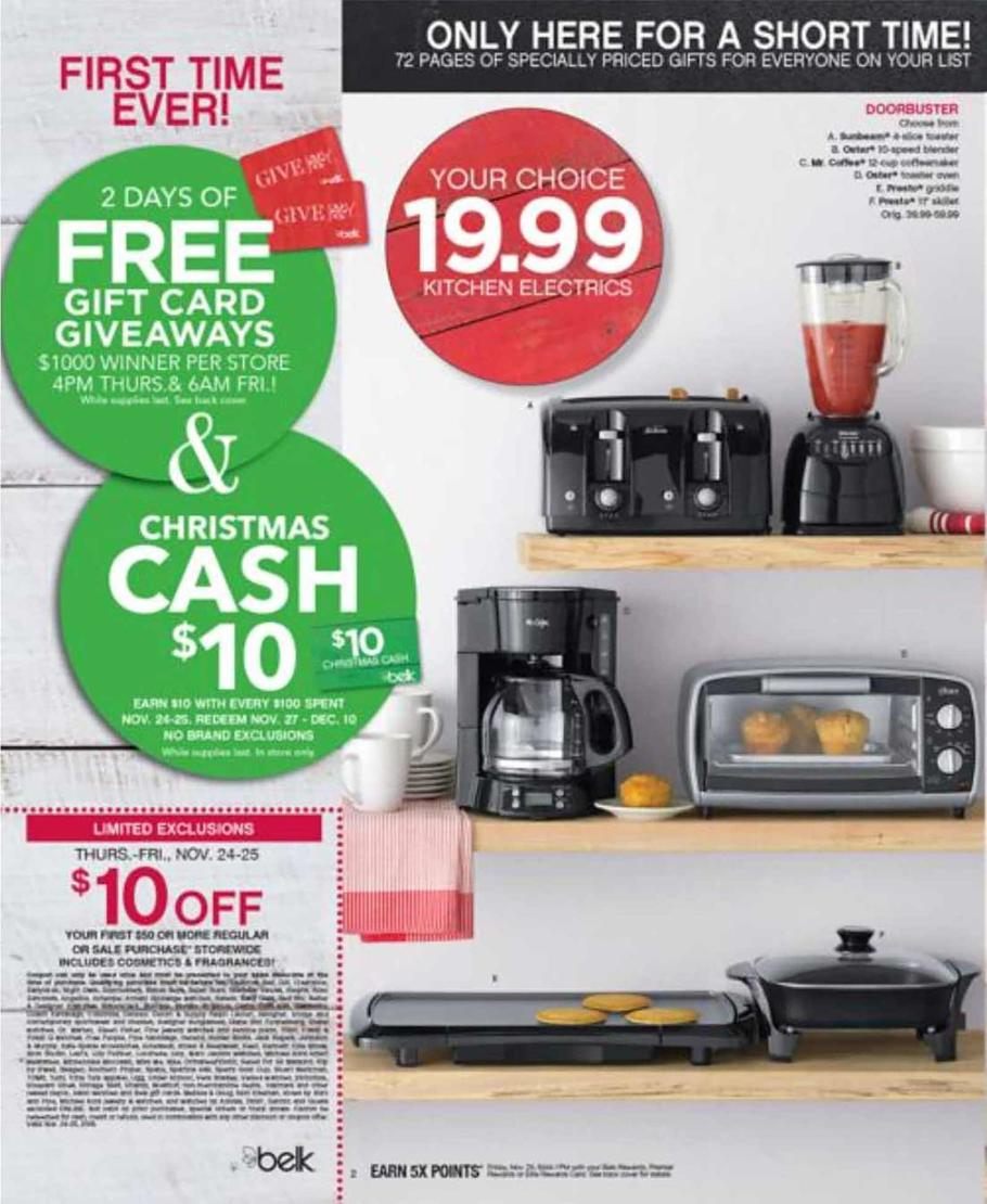 belk-black-friday-2016-ad-scans-2
