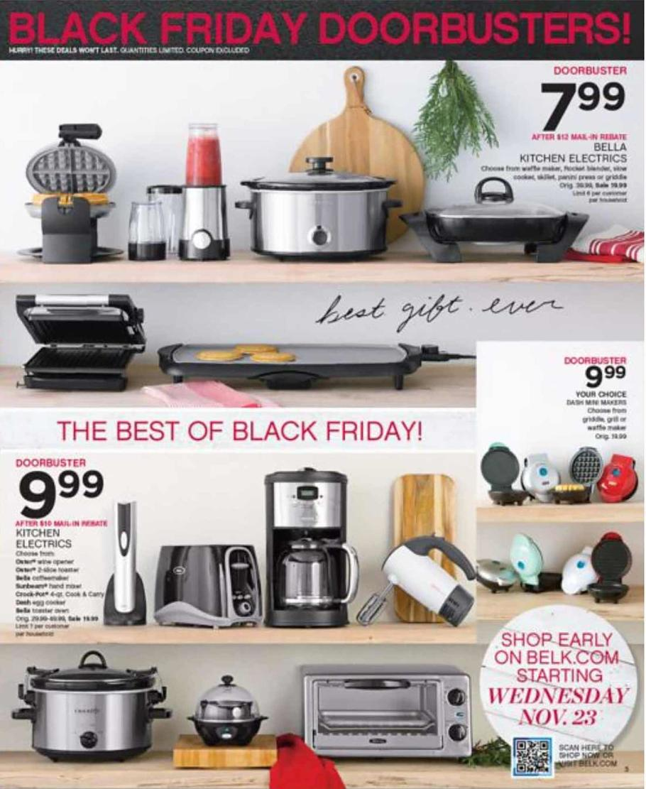 belk-black-friday-2016-ad-scans-3