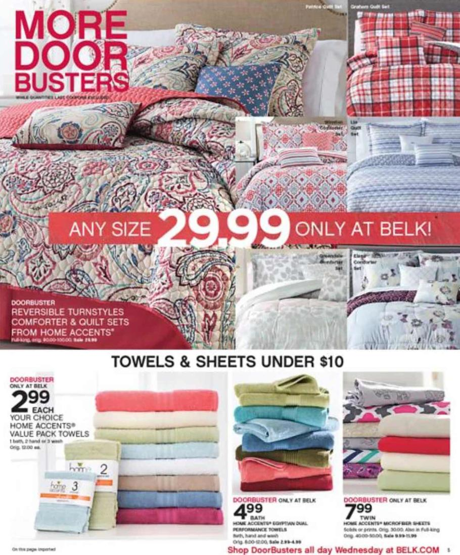 belk-black-friday-2016-ad-scans-5