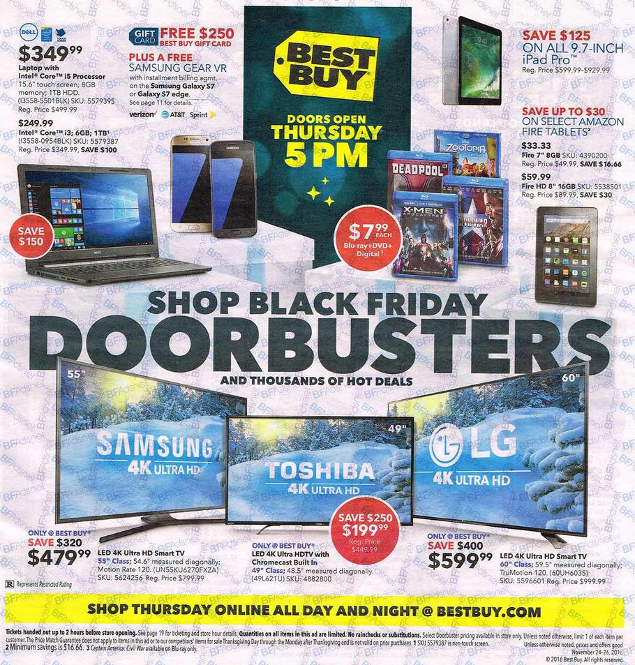best-buy-black-friday-2016-ad-p-1