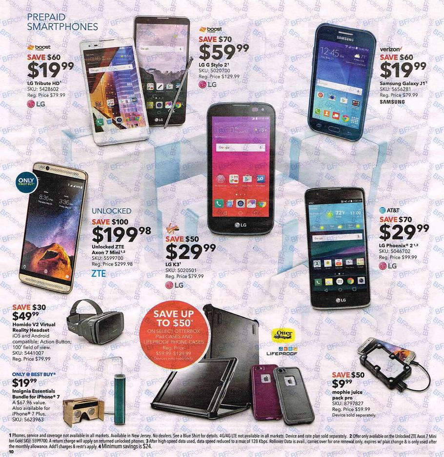 best-buy-black-friday-2016-ad-p-10