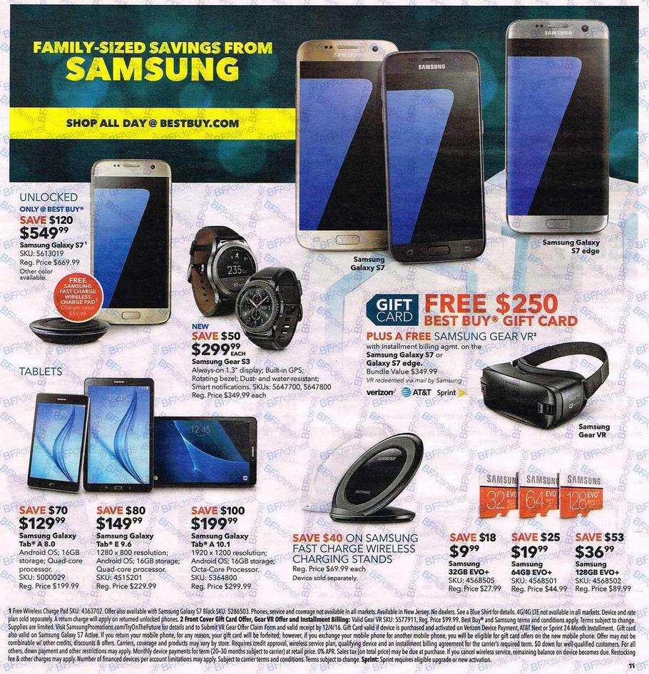 best-buy-black-friday-2016-ad-p-11