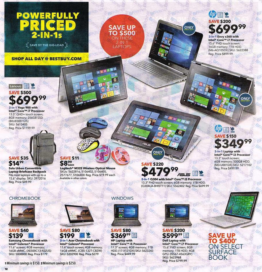 best-buy-black-friday-2016-ad-p-12
