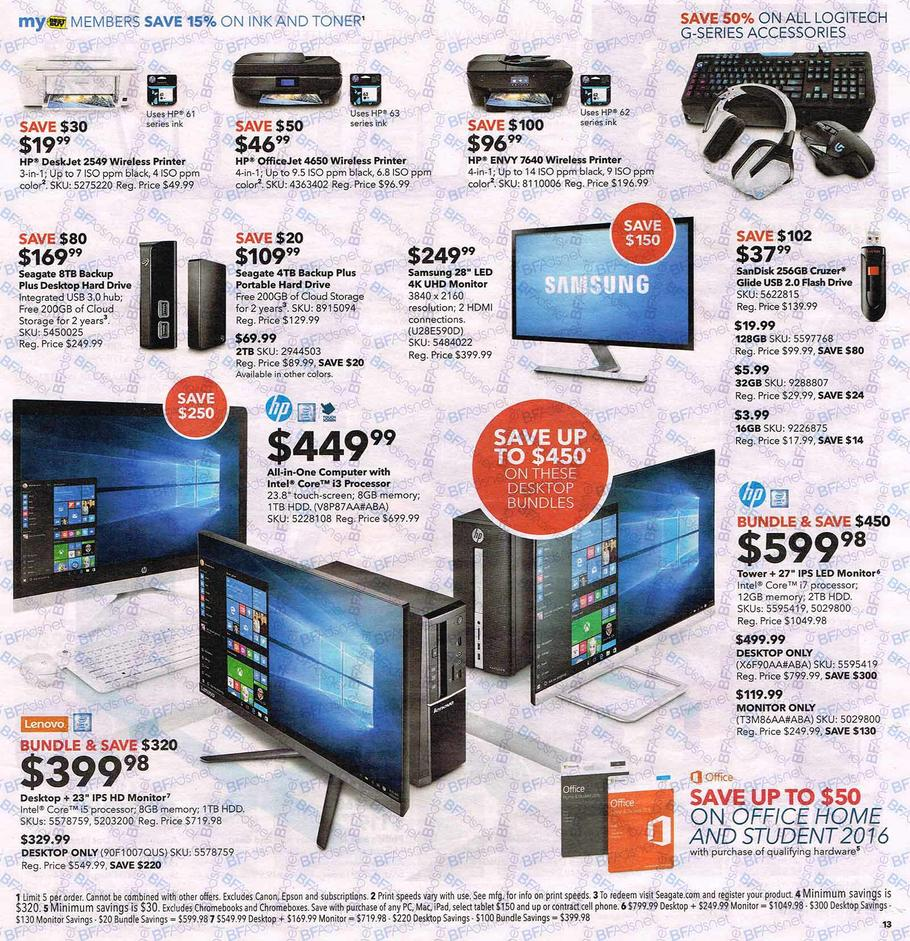 best-buy-black-friday-2016-ad-p-13