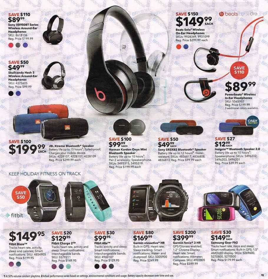 best-buy-black-friday-2016-ad-p-15
