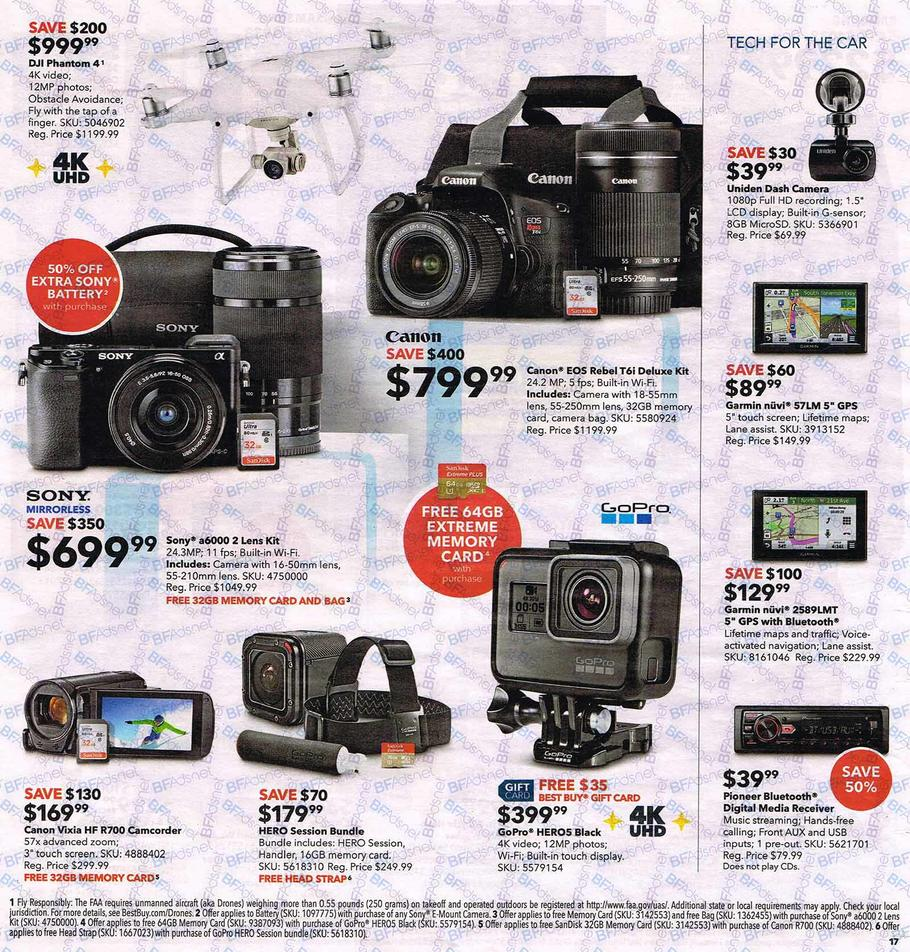 best-buy-black-friday-2016-ad-p-17