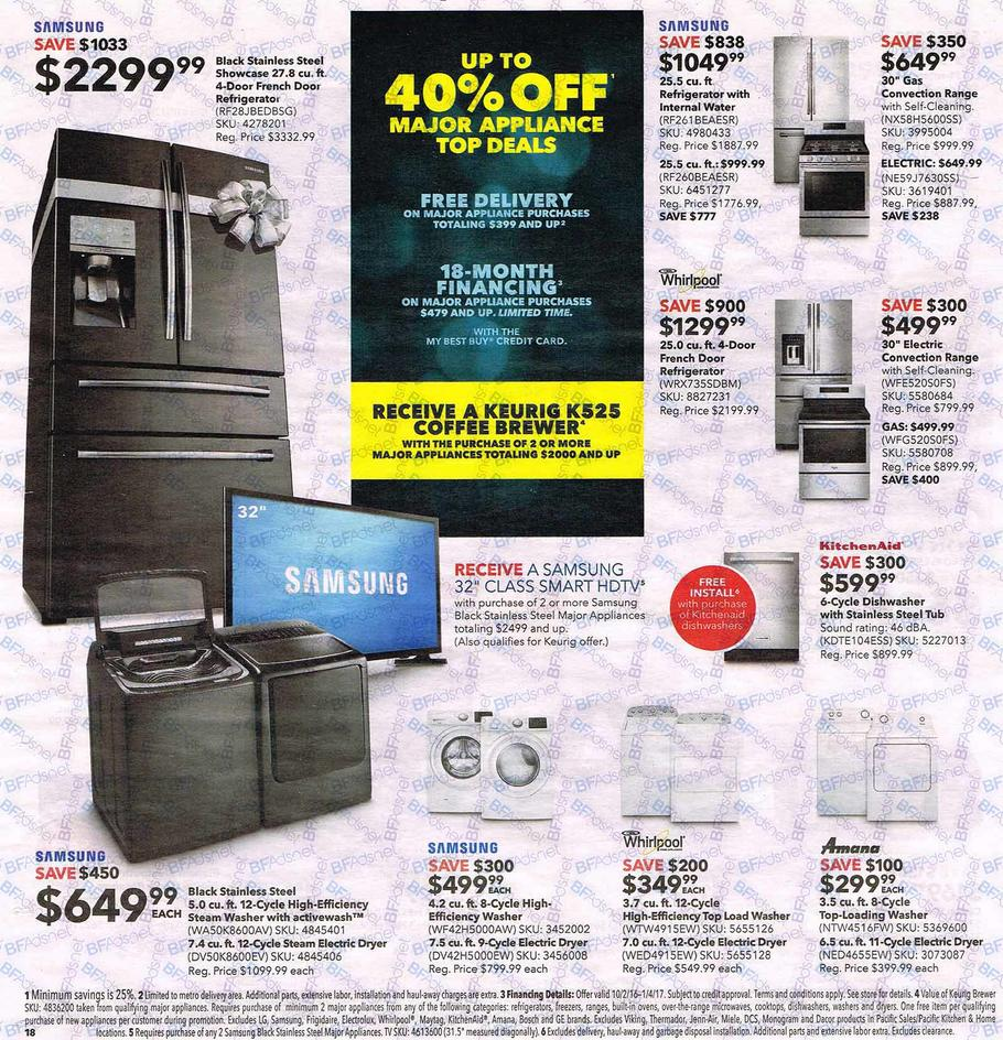 best-buy-black-friday-2016-ad-p-18