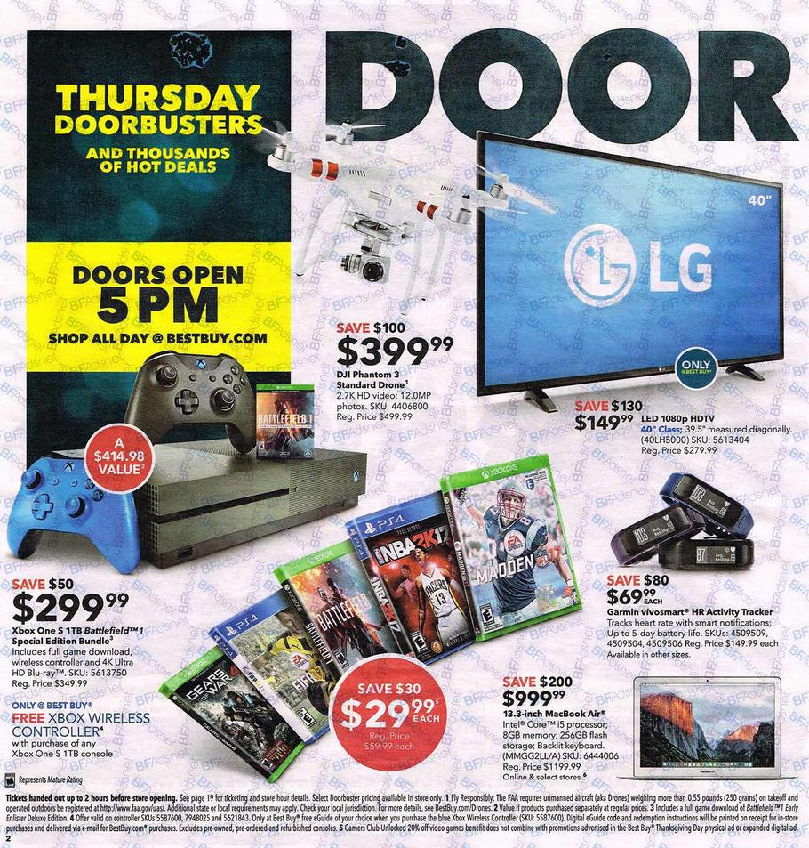 best-buy-black-friday-2016-ad-p-2