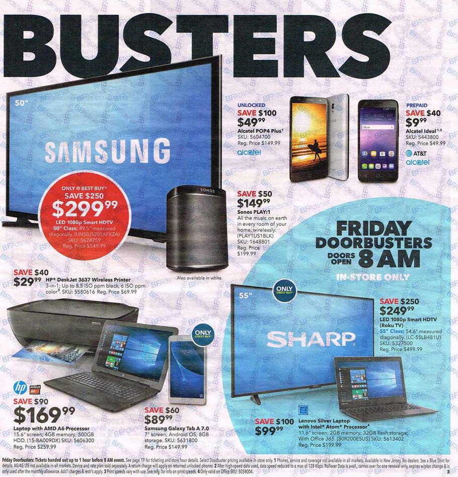 best-buy-black-friday-2016-ad-p-3